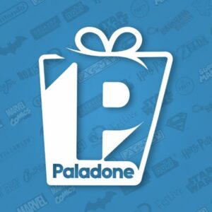 Paladone Products