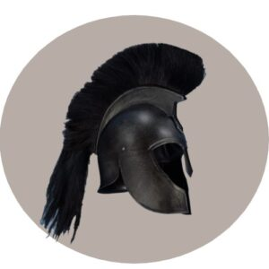 Elmi Greci