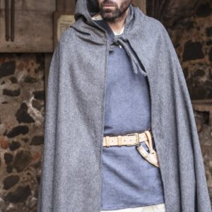 medievale